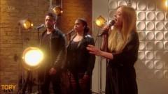 Green Light (Live TORYmax) - Becky Hill