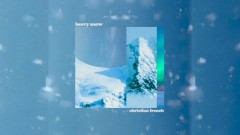 heavy snow (Audio) - Christian French