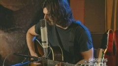 When You See the Light (Sessions @ AOL 2003) - Pete Yorn