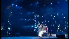 Tình Cha (Liveshow 2012: Con Sóng Yêu Thương) - Đan Trường