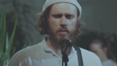 I Should Go (Live Session) - James Vincent McMorrow, Kenny Beats