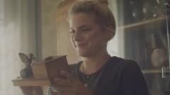 Deine Geschichten (Offizielles Video) - Jeanette Biedermann
