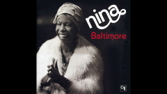 Balm In Gilead (Audio) - Nina Simone