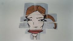 Jenny è pazza - Vasco Rossi