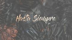 Hasta Siempre (Audio) - Gloria Estefan