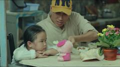Chờ Mẹ Ngày Tan Nắng (Nắng 2 OST) - Bé Bùi Hà My