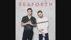Talk to Me (Audio) - Seaforth