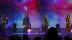 Better Than I Thought (Comeback Showcase) - Mamamoo