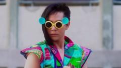 Hết Hồn - Mr K, Mew Amazing