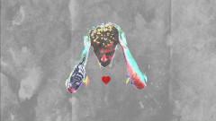 AMERICAN LOVE (Audio) - Luke Christopher