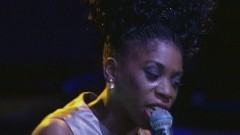 Drive Time (Come Again Live In Manchester '94) - M People
