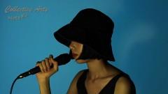 Shade - Collective Arts, Yoon Ji Young