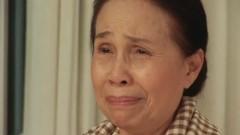 Tình Mẹ Bao La - Anh Thư Nguyễn, Ánh Hoa