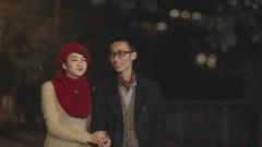 Nắm Chặt Tay Anh Nhé - Lynk Lee
