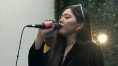 So Rude (Live) - Sälen