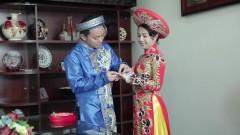 Tân Cổ Con Gái Của Mẹ - Trang Anh Thơ, Tâm Nguyên