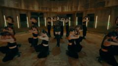 Artist (Dance Ver.) - Soya
