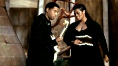 Fire (Radio Edit) - Babyface, Des'ree