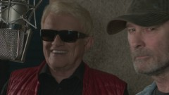 Ich atme (Official Video) - Heino, Wolfgang Petry