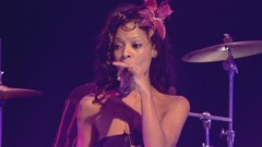 I See You Baby (Top Of The Pops 2004) - Groove Armada, Gramma Funk