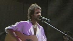 Al Alba (Video Directo) - Luis Eduardo Aute