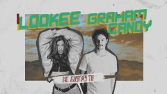 Me Gustas Tu (Official Video) - Lookee, Graham Candy
