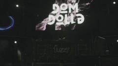 San Frandisco (Live) - Dom Dolla