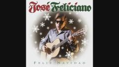 Feliz Navidad (Audio) - José Feliciano