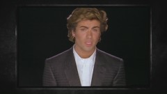 Careless Whisper (35th Anniversary Story Behind the Song) - George Michael