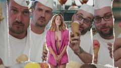 Ja Nein Vielleicht (Official Video) - Stereoact, Vanessa Mai