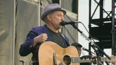 Gone at Last (from The Concert in Hyde Park) - Paul Simon