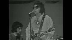 Oh, Pretty Woman (Live From Australia, 1972) - Roy Orbison