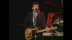 It's Hard To Be A Saint In The City (Live in Houston, 1978) - Bruce Springsteen & The E Street Band