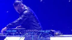 Hòa Âm Ánh Sáng (Live Hòa Âm Ánh Sáng 2016) - DJ Louis 8ightz