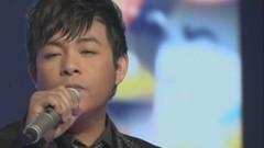 Hương Nồng (Liveshow Hát Trên Quê Hương) - Quang Lê