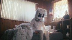 Alone - Marshmello
