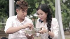 Người Khác (Behind The Scenes) - Đinh Kiến Phong