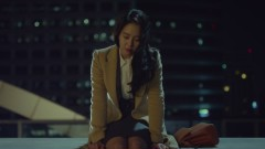 Lonely Night - Gary, Gaeko