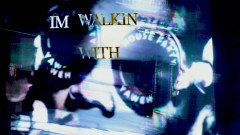 I Think I Luv Her (Lyric Video) - Tyla Yaweh, YG