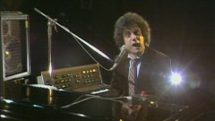Ain't No Crime (from Old Grey Whistle Test)