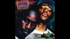Temperature's Rising (Official Audio) - Mobb Deep, Crystal Johnson