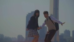 Spring Step - E Z Hyoung
