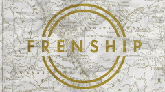 Nowhere (Pseudo Video) - Frenship