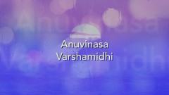 Anu Vinasa Varshamidhi (Lyric Video) - Shankar Ehsaan Loy, Kamal Haasan, Nikhil D'Souza