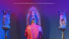 Goodbye (Audio) - Blac Youngsta, Yo Gotti, Moneybagg Yo