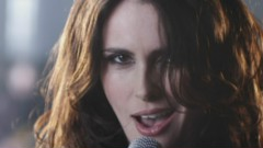 Faster (Videoclip) - Within Temptation