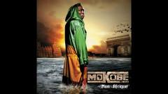 Malembe (sans Interlude Nash) (Audio) - Mokobé, Fally Ipupa