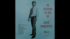 Não Vou Perdoar (Pseudo Video) - Jose Roberto