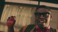 All I Want (Official Video) - Blac Youngsta, Jacquees