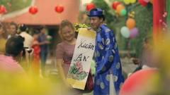 Liên Khúc Mùa Xuân (Phần 1) - Artista Band, Lương Viết Quang, Hải Yến, Thanh Đào, Bảo Như